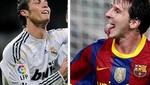 Guillermo Coppola: 'Messi es infinitamente mejor que CR7'