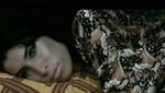 Develan video póstumo de Amy Winehouse