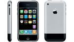 Pantalla del iPhone 5 sería de 4 pulgadas