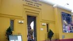 Expondrán sobre 'Evidencias más tempranas del peruano antiguo' en Museo de Pueblo Libre