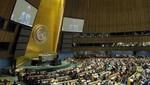 Naciones Unidas denuncia acciones represivas en contra de manifestantes egipcios