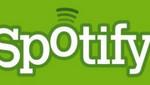 Spotify ya cuenta con 2,5 millones de suscriptores