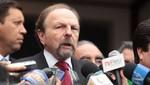 Presupuesto 2012 aumenta partidas a Salud, Educación, Seguridad e Inclusión