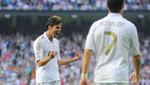 Kaká prefiere a Cristiano Ronaldo antes que a Lionel Messi