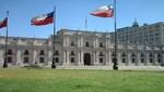 Chile: Existen 11 mil periodistas titulados para 1700 puestos de trabajo
