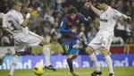 ¿Cree que Real Madrid venza al Barcelona de visita y pase de ronda en la Copa del Rey?