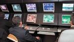 México: Cámara de Diputados prepara denuncia por espionaje telefónico
