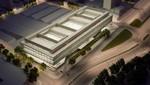 Abrirán nuevos centros comerciales en siete distritos de Lima