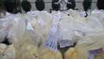 México: Hallan laboratorio de droga sintética de más de 18 hectáeras