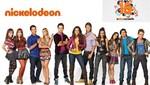 Nickelodeon cumple 15 años en América Latina