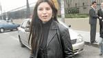 Giuliana Llamoja, ¿quiénes son los responsables de su fuga?