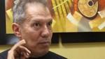 Raúl Romero: 'Los líos que he tenido me los busqué solo'