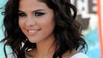 Selena Gomez fue víctima de la broma de Zac Efron