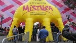 Apega aún no define sede donde se realizará Mistura 2012