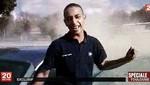 ¿Crees que actuó bien la policía francesa en la muerte de Mohamed Merah?
