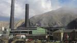 Desde Francia piden a Humala que proteja el medio ambiente peruano y a sus defensores
