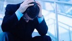 El autocontrol emocional en la etiqueta social