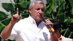 Países centroamericanos debatirán la despenalización del consumo de drogas