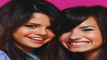 Demi Lovato no olvidó cumpleaños de Selena Gómez