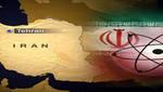 Irán acusa a EE UU e Israel por muerte de científico nuclear