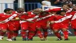 Perú gana más de US$2 millones en la Copa América