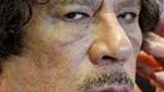 Muamar Gadafi habría huido por ciudad subterránea