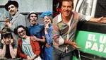 'El Chavo del 8' venció en el rating a 'El Último Pasajero'