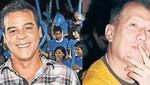 Adolfo Aguilar: 'Que 'Canta si Puedes' cuide a los animalitos'