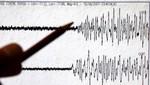 El terremoto en Turquía y elecciones en Argentina y Túnez