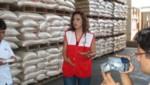 Ministerio de Desarrollo e Inclusión Social evalúa reestructurar el Pronaa