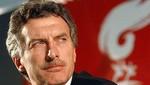 Mauricio Macri elogió el triunfo de Cristina Fernández