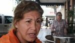 Carol Chaman: Rosario Ponce vivió una niñez llena de traumas