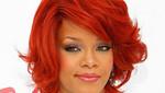 Rihanna colabora con Armani