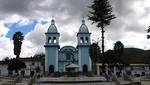 Calles de Cajamarca amanecen tranquilas a pesar de anuncio de paro