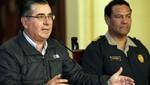 Ministro Valdés: 'Cajamarca es un pueblo que está confundido'