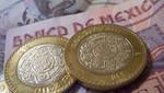 México registró crecimiento en Inversión Extranjera Directa según Secretaría de Estado