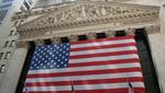 Bolsa de Nueva York suspende sus actividades por Día de Acción de Gracias