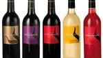 Incautan más de 80 cajas de vinos de dudosa procedencia en El Agustino