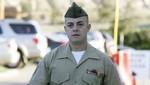Estados Unidos: Dejarán en libertad a infante de marina acusado de la masacre de 24 iraquíes