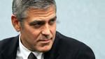George Clooney defiende su papel en 'Los Descendientes'