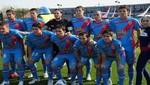 Arsenal de Sarandí no jugaría ante Universitario por falta de dinero