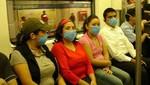 Gobierno de México: 'No hay alarma por influenza AH1N1'