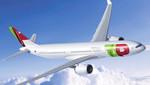 Copa Airlines ofrecerá vuelos a cuatro nuevos destinos