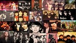 Recuerde los mejores temas de George Harrison