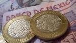 OCDE advierte que México es vulnerable a crisis mundial