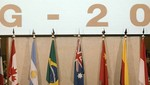 México: Comenzó la reunión de los Ministros de Finanzas del G20
