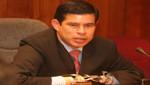 Congresista Galarreta sobre Roncagliolo: 'No es el más idóneo para Cancillería'