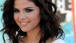 Selena Gómez asegura que su carrera es muy importante para malgastarla