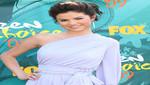 Selena Gómez y Miley Cyrus criticadas por gozar de privilegios