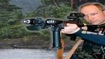 Carnicero de Noruega confiesa atentados ante juez
